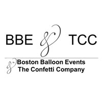 BBE TCC Boston Balloon
