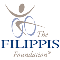 Filippis Foundation
