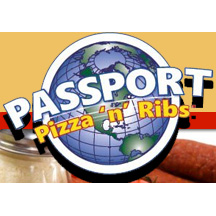Passport Pizza